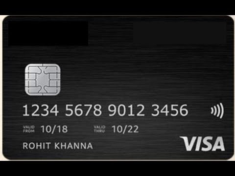 How to Increase your Credit Card Limit? - Apne Credit Card ki Limit Kaise Badhate hai?