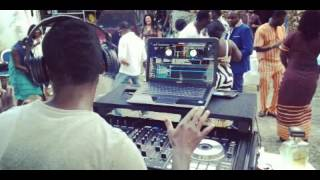 DJ OSAS NAIJA NEW 2016 MIX