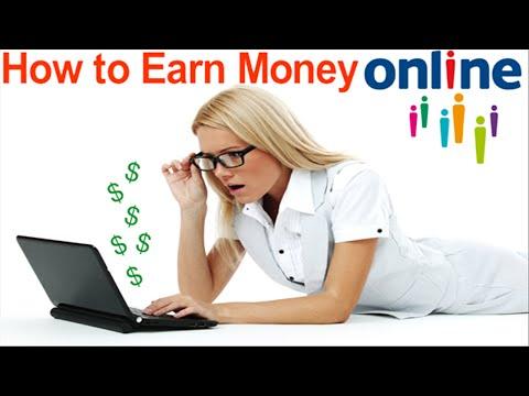 Dc Universe Online Make Money Fast