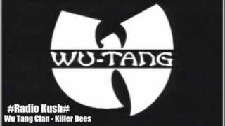 Download Wu-Tang Clan - Killer Bees Video