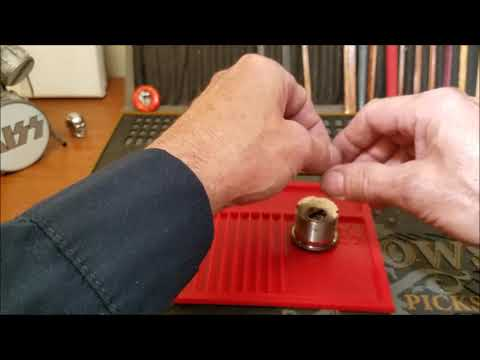 (498) Mul-T- Lock Interactive donated by