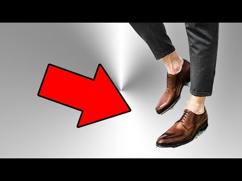 You'll Turn 8/10 Girls Heads If You Wear THESE Shoes! | MUST HAVE Shoes for Men