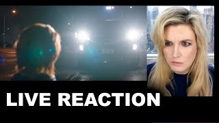 Download Child's Play 2019 Trailer REACTION Video