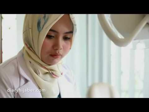 Xxx Mp4 Natural Dan Halal Semi Finalis Duta Hijab Sariayu 2017 631 Nunung Nursanti 3gp Sex