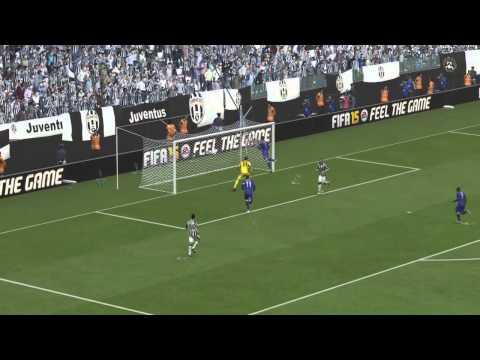 FIFA 15_ super chip tevez