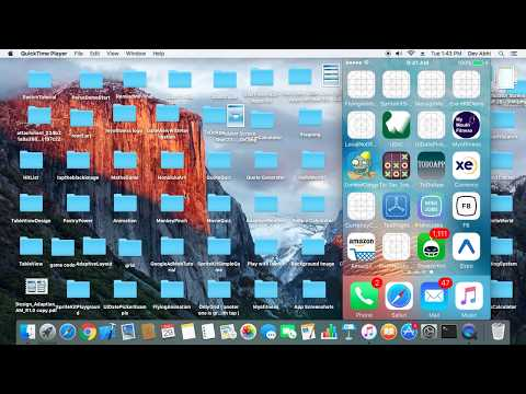 How to find UDID of IPhone or IPad without using Mac or iTunes
