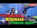 Download lagu Tresnoku Kepenggak itungan Jowo(koplo-reagge) Cover iyem Trio Singo