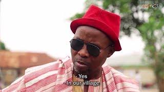 Baba Soja Latest Yoruba Movie 2018 Comedy Starring Sanyeri   Okunnu   Kamilu Kompo