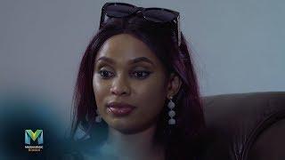 Lisa Anashikwa - Rebeca | Maisha Magic Bongo