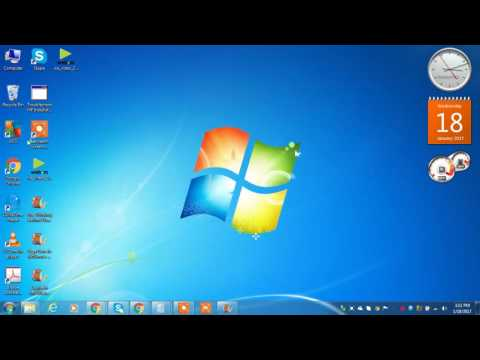 How to get Windows Security Essentials (for Windows 7)