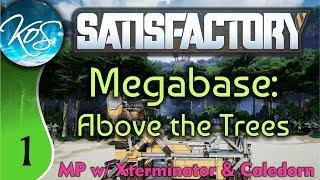 katherineofsky megabase Videos - 9tube tv