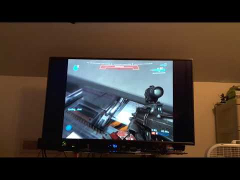 How to get Lots of credits in Halo reach UP TO 10,000 in 10 MIN