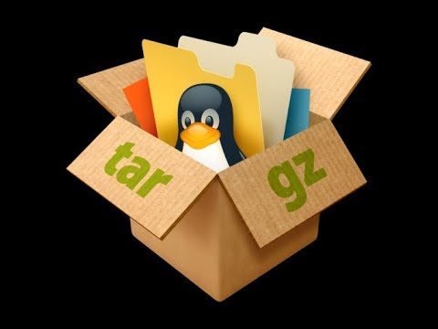 Working with tar and archived files in Linux/AIX | Extracting/listing single file from a tar archive