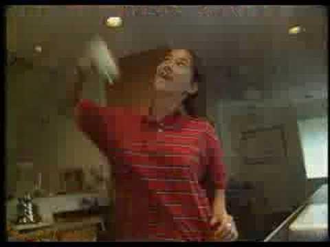 Suzanne Mikawa - Making Butter