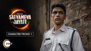 Anindya | Satyameva Jayate | A ZEE5 Original Film | Streaming Now On ZEE5