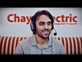 Chay Electric | The Idiotz | Hilarious