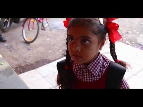 26th January- Republic Day Short Film