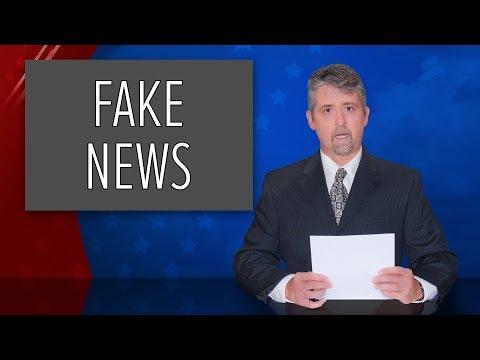 Mainstream Media Mind Control