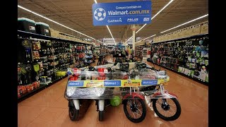 What the new tax law means for large retailers