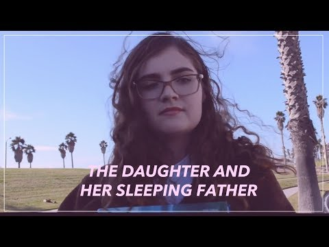 Xxx Mp4 The Daughter And Her Sleeping Father 2017 Short Film 3gp Sex