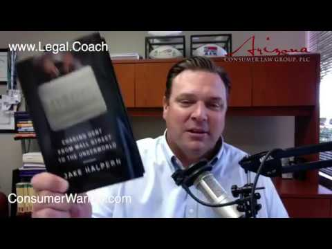 #1 Obstacle to Winning Your Junk Debt Buyer Lawsuit