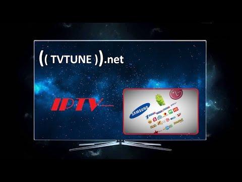 TVTUNE.net
