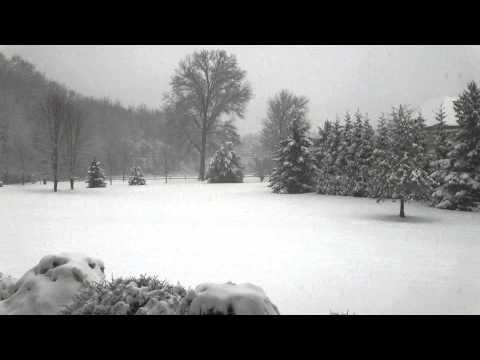 20140203-snow