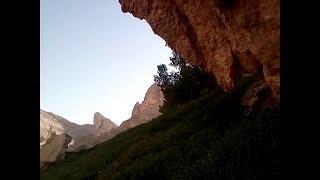 #x202b;أشهر جبل في دولة الامارات - تقرير محمد الغزوي#x202c;lrm;