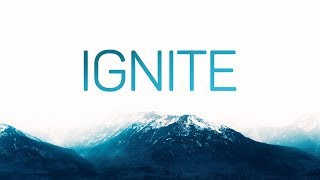 Alan Walker & K-391 - Ignite (Lyrics Video) ft. Julie Bergan & Seungri