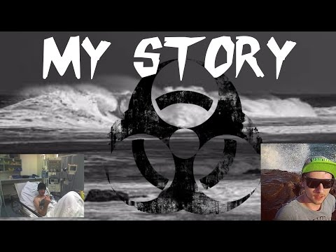 MY STORY Cancer Depression Chronic Fatigue