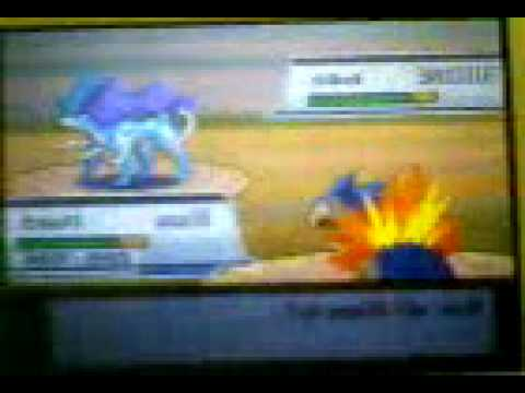 pokemon soul silver catching suicune