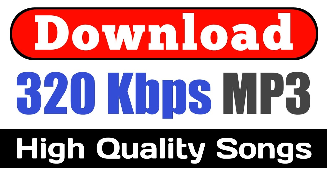 How to Download Mp3 song in 320kbps part 2   320 kbps Song kaise download kare   Technical Ranjeet