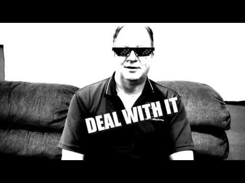 Truth about Dry Cleaning Response Video | Rendall's Rant