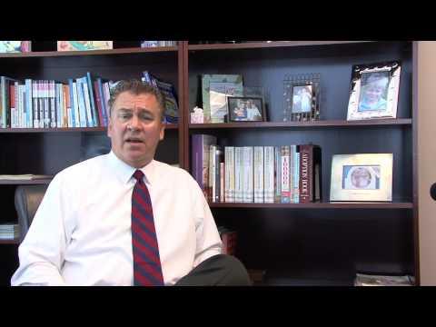 Steven Klotz - Family Law Child Custody Support Attorney - Herring & Mills