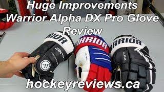 CCM Eflex 3 Goalie Leg Pads Review,MNJJL - VideosTube