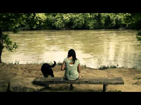 Heartwarming Dog Video - Chevin and Jersey - Happy Pets