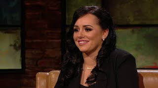 Download Jessica Bowes on surviving domestic abuse | The Late Late Show | RTÉ One Video