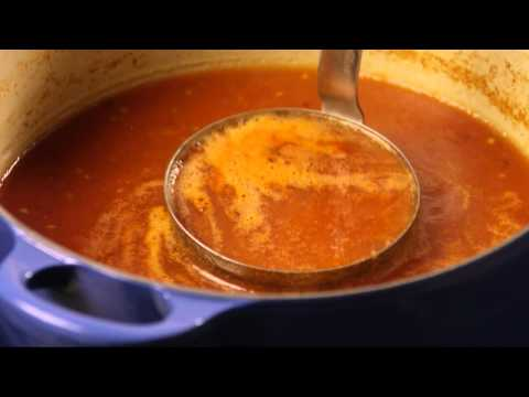 How to Make Garden Fresh Tomato Soup | Allrecipes.com