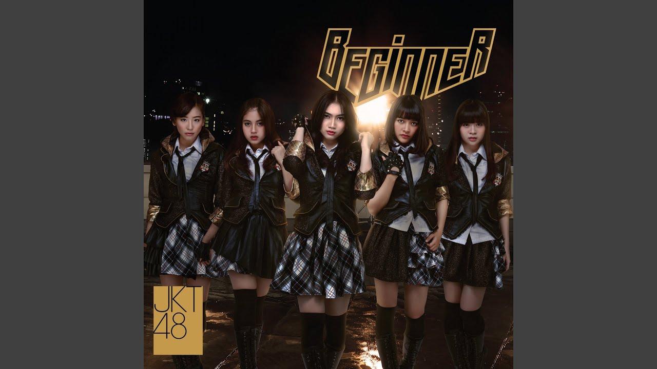 JKT48 - Punkish