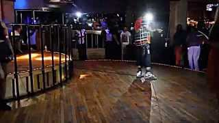 SKIZZ BANGA QUICK DROP FROM FRED THE GOD SON 2014