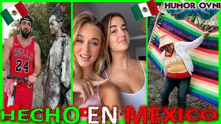 🇲🇽  HUMOR MEXICANO E INTERNACIONAL🚨👽 |  MEMES | VÍDEOS DE RISA 2020🎭🔥| VIDEOS GRACIOSOS