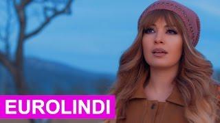 Mimoza Shkodra - E urrej (Official Video) 2017