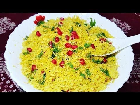 बहेतरीन सुबह का नास्ता सेव खमणी Gujarati sev Khamani surti sev khamani Khaman dhokla recipe