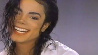 Download Michael Jackson - Smile Video