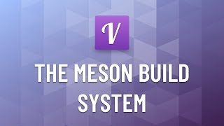 2017 Meson and the changing Linux build landscape - PakVim