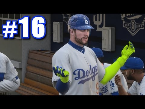99 OVERALL! | MLB 15 The Show | Road to the Show #16
