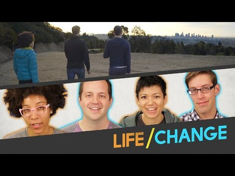 We Walked 10k Steps Every Day For A Month Lifechange