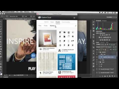 11 Things You Didn't Know About Adobe Creative Cloud