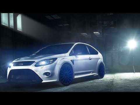 My Dream Car! VLOG 420 BHP BEAST! - Full Mod Details! Ft Pops & Bangs - Focus RS Mk2