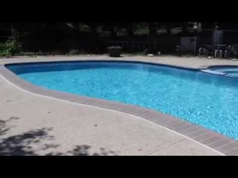 commercial pool management renovation plaster raleigh fayetteville wilmington nc